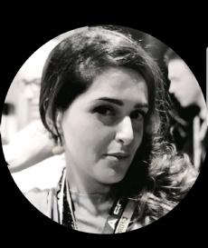 Ilaria Salzano